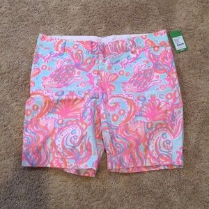 "Lilly Pulitzer ""Too Much Bubbly"""